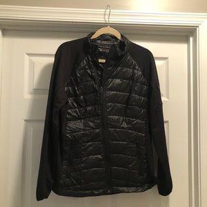 Calvin Klein Jacket XL